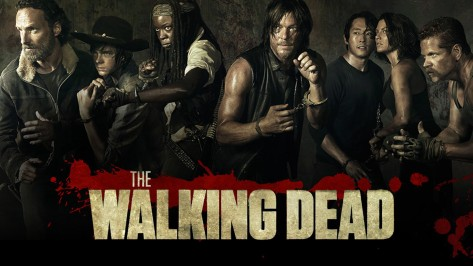 season-5-walking-dead-promo-poster