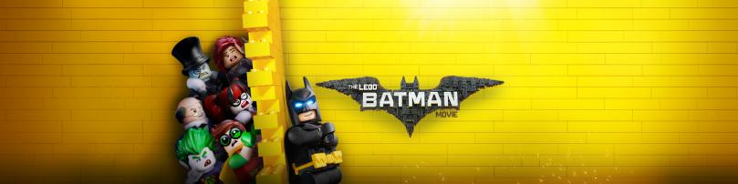 lego_batman_movie_app_uber_4320_1080