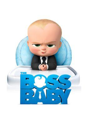 the-boss-baby-718x1024