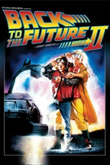 3364_back-to-the-future-part-2_c61e