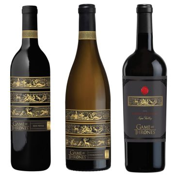 game-of-thrones-wines-vintage-wine-estates-fwx-1024x1024