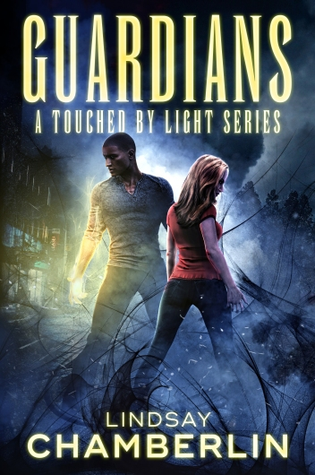 Guardians Proof two