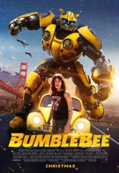 bumblebee-poster-1-1