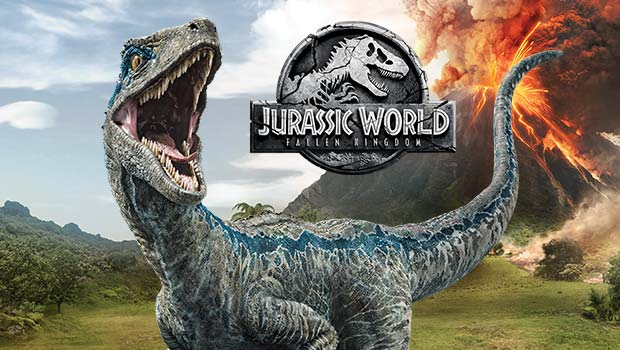 jurassic-world-hero-logo-v4
